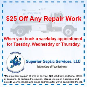 25_Off_Any_Repair_Work