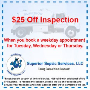 25_Off_Inspection