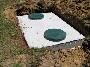 We Take Septic Repair in Marysville Seriously