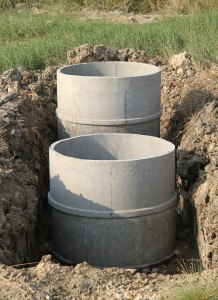 Help with your Septic Repair in Snohomish