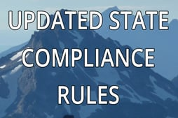 Updated-State-Compliance