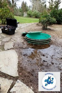 Why Do You Need Septic Inspection In Everett?