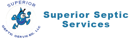 Superior Septic Services